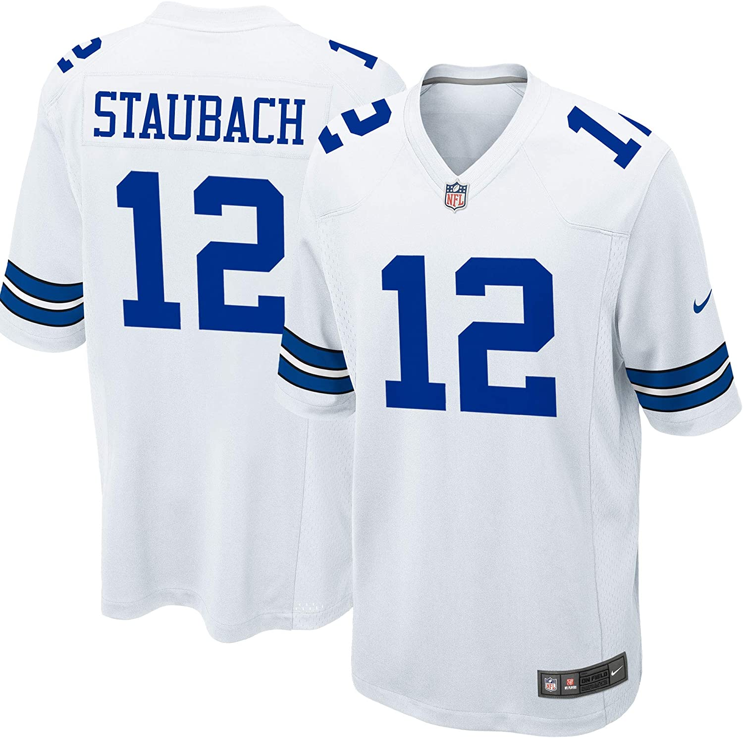 youth dallas cowboys jersey