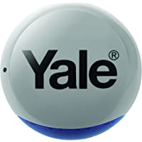 Yale buitensirene
