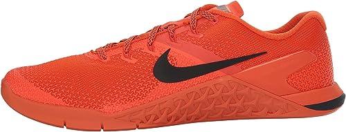 Nike Metcon 4 Mens Ah7453-808 Size 13