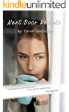 Next Door Secrets (Secrets Series Book 2)