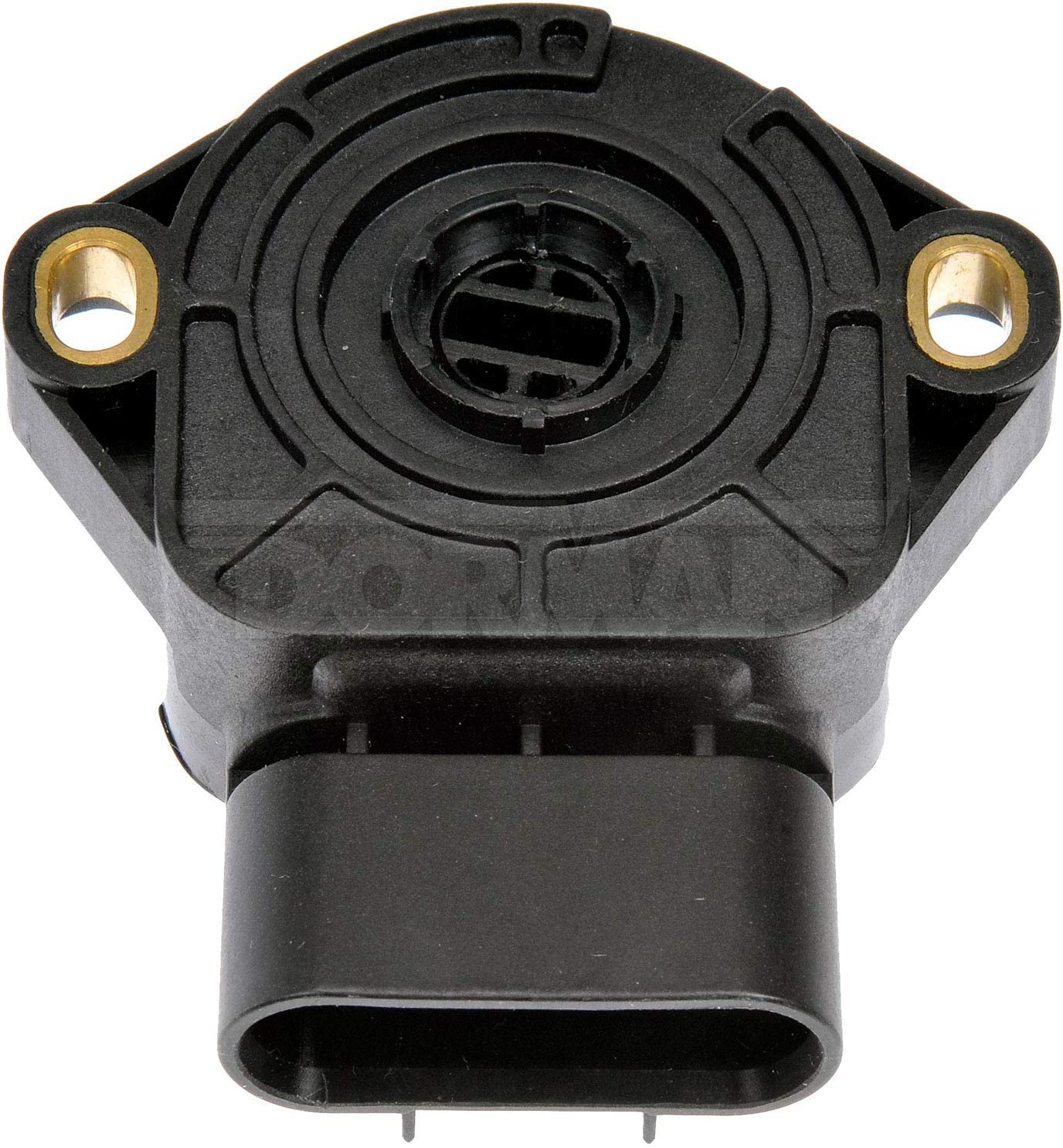 Dorman Oe Solutions 699 139 Accelerator Pedal Position Sensor Switches Relays Replacement Parts