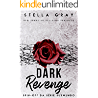 Dark Revenge: Spin-Off (Série Submundo)