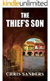 The Thief's Son