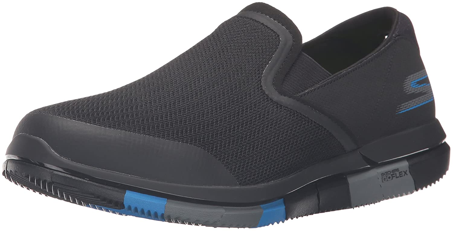 skechers mens shoes models