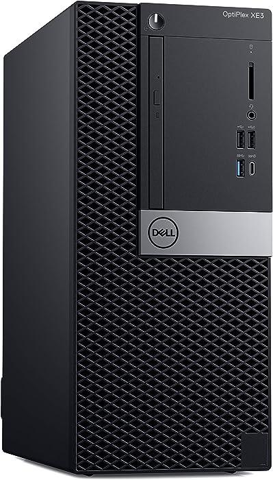 Top 6 Dell 7568 Ssd