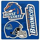 "Boise State 12"" Magnet Sheet"