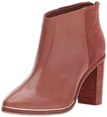 1c9c0eb5d58 Amazon.com  Ted Baker Women s Azaila Boot  Shoes