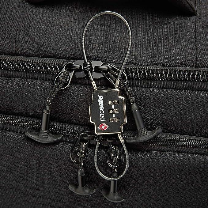 T TOOYFUL 2 PCS Quick Flip Locks Remplacement pour Trekking Polonais Cannes Cannes B/âtons Pi/èces Hommes Femmes /À Lext/érieur Pi/èces De Sport