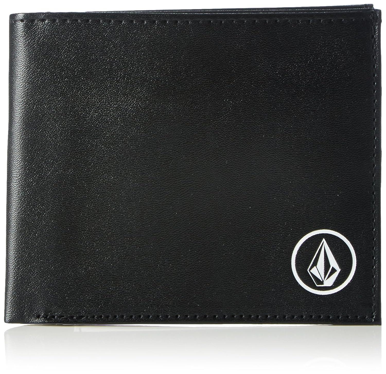 Volcom - Corps Large Geldbeutel Wallet, Carteras Unisex ...