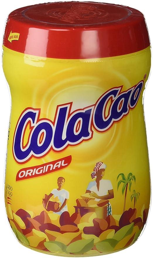 Cola Cao Original - 400 gr