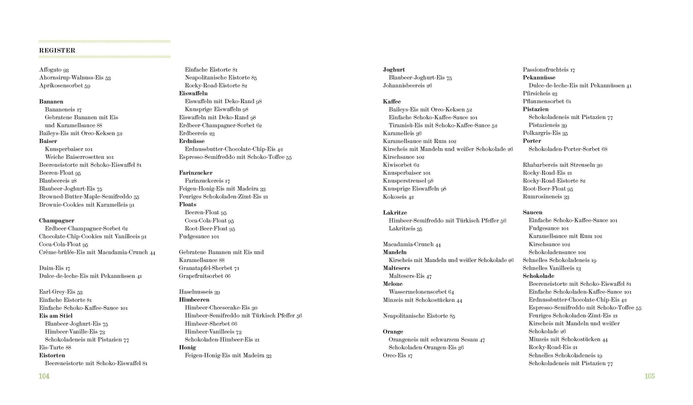 Lomelinos Eis: Amazon.es: Linda Lomelino, Melanie Schirdewahn: Libros en idiomas extranjeros