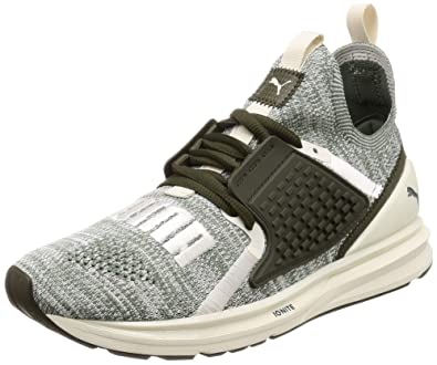 info for a84b3 b4322 Puma Ignite Limitless 2 Evoknit: Buy Online at Low Prices in ...