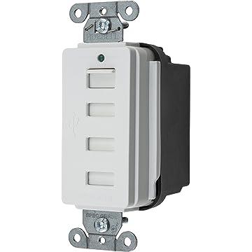 best selling Bryant Electric USBB4