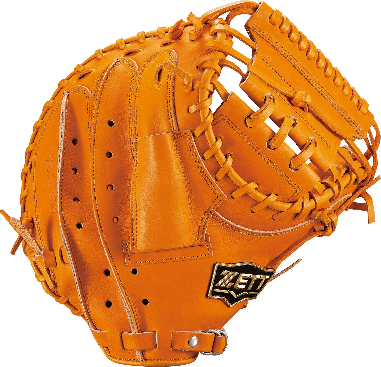 格安即決 ZETT(ゼット) 野球 BPCB12812 硬式 キャッチャーミット ネオステイタス 右投用(LH) 野球 BPCB12812 B077BQBLB8 右投用(LH) オレンジ(5600), マルタイラーメン:a2e957fa --- a0267596.xsph.ru