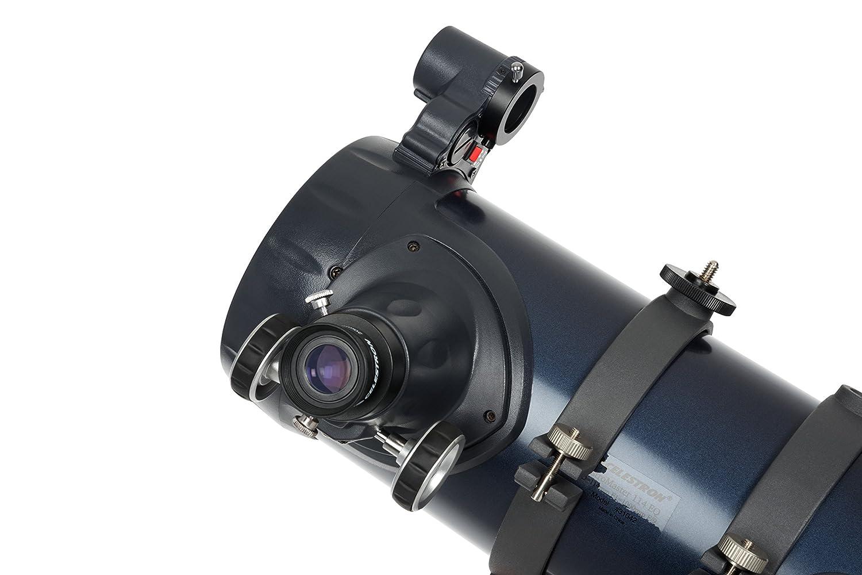 Celestron astromaster eq spiegelteleskop amazon