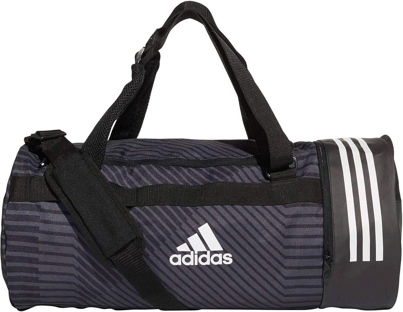 Adidas 3S CVRT DUF M Sporttasche Herren black im Online Shop