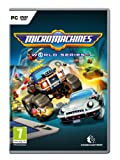 Micro Machines: World Series (PC CD)