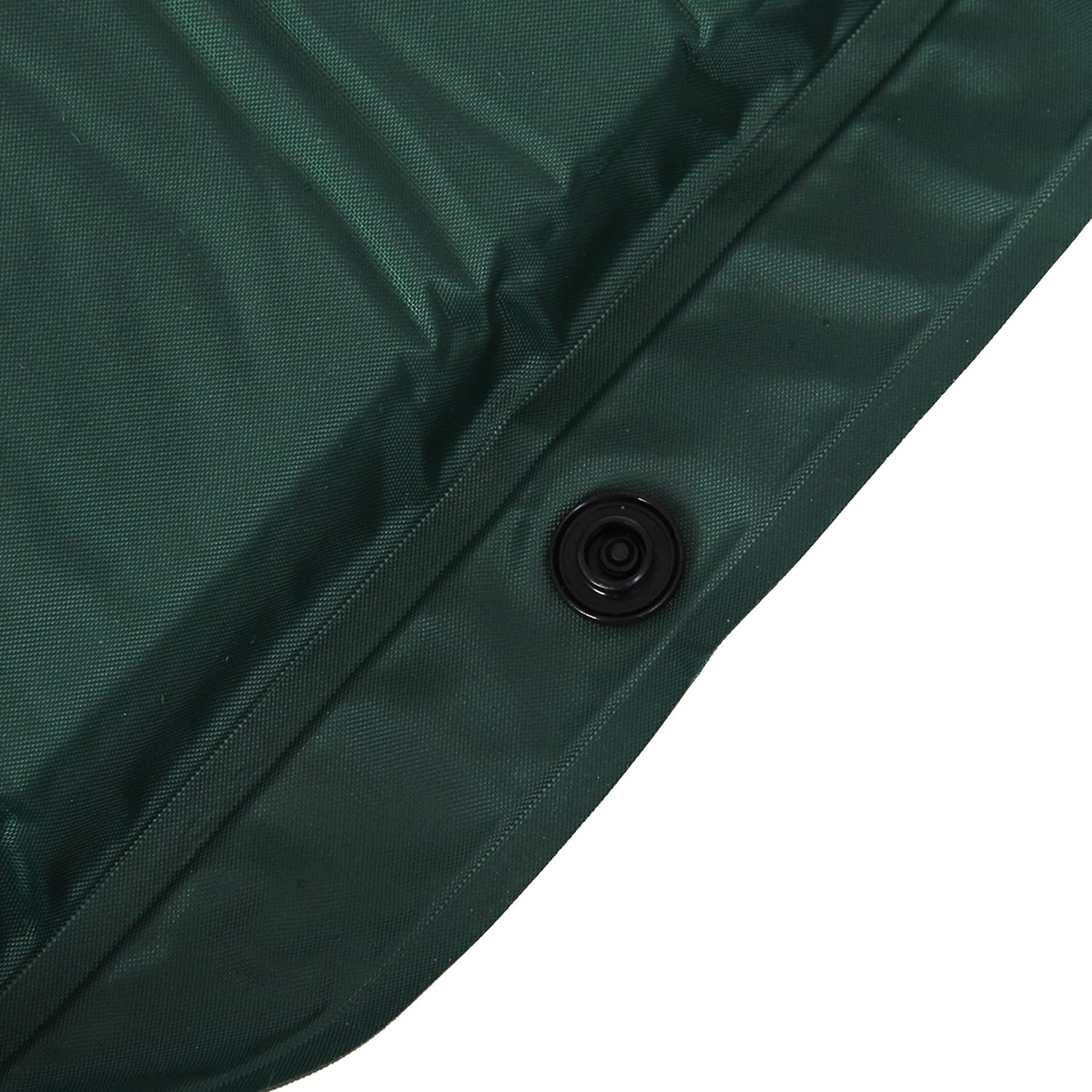 Wealers Camping Sleeping Mat Lightweight Automatic Inflatable Mattress Sleeping Pad Camping Bed with Attached Pillow