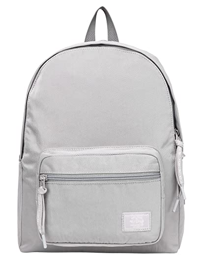 542b145f7e23 MOREPURE 225s Small Backpack Purse Travel Daypack, 12.9