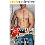 A Crush for Christmas
