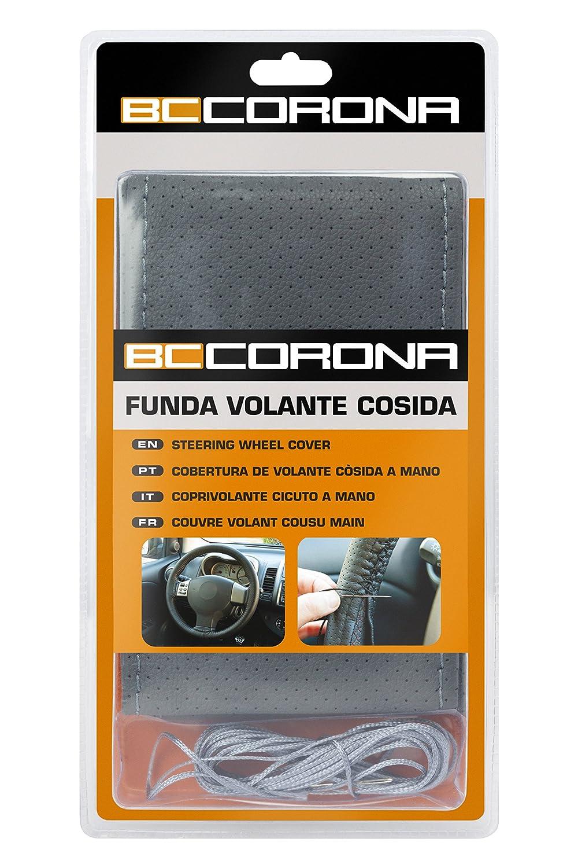 Grigio BCCORONA INT30182 Coprivolanti