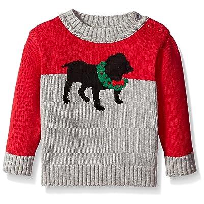 16e726f35 Sweaters