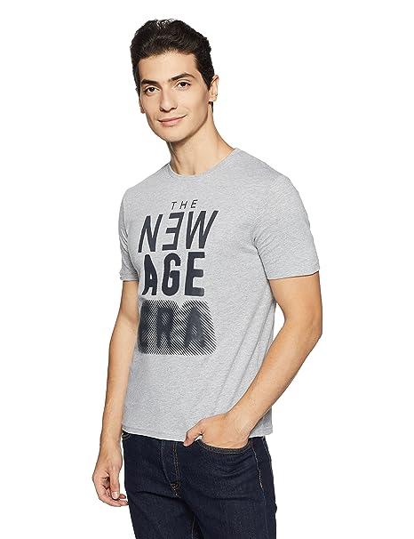 itAbbigliamento JenewageT Celio JenewageT Celio Shirt UomoAmazon UpqSzMV
