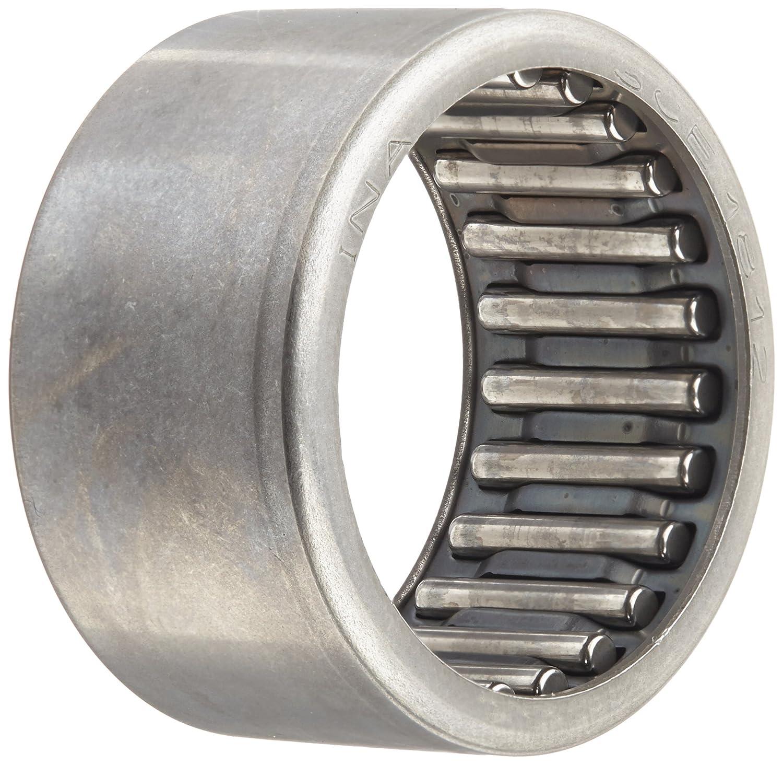 """SCE1412 Needle Bearing 7//8/""""x 1 1//8/""""x 3//4/"""" Quantity of 2"""