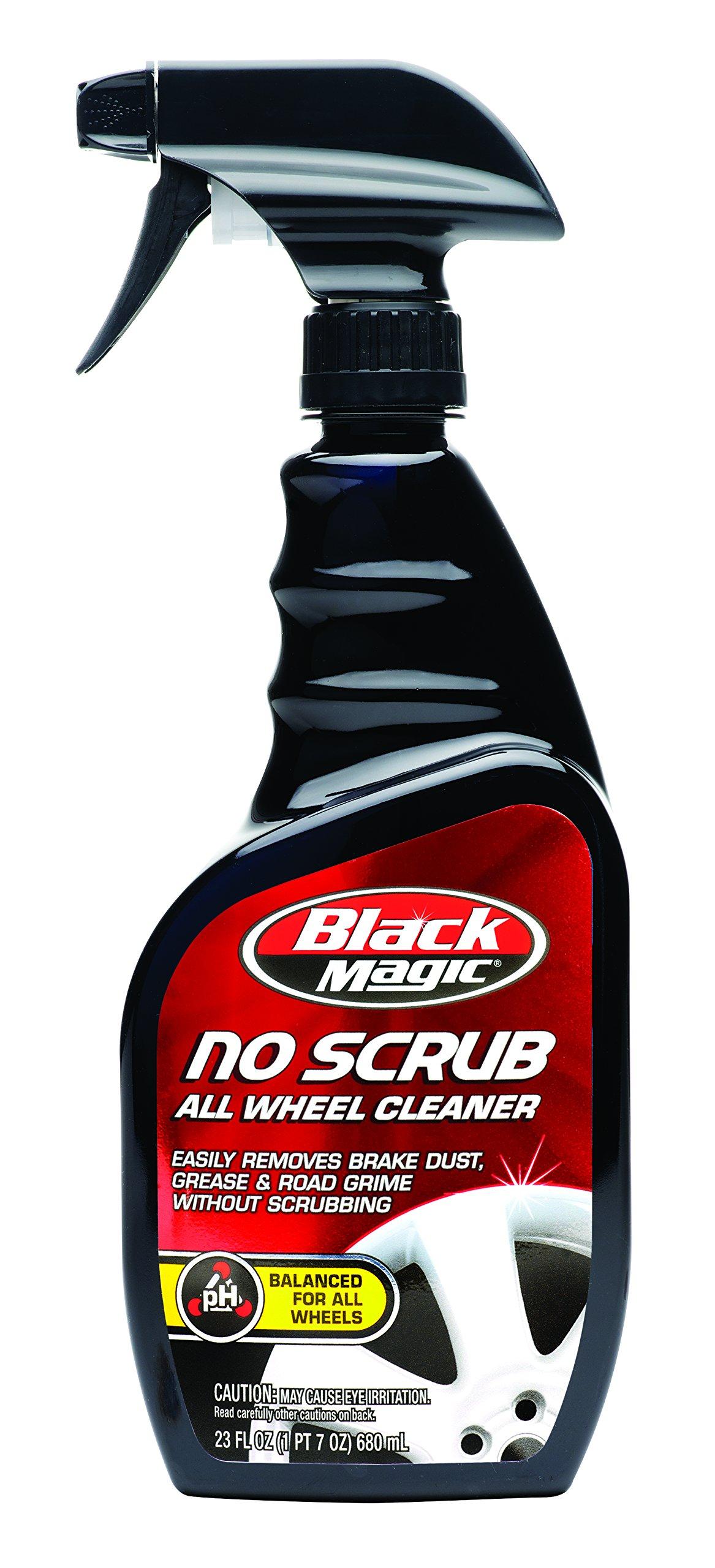 Black-Magic-BM41023-No-Scrub-All-Wheel-Cleaner-23-oz