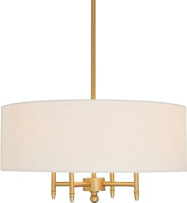 classic lighting 68916 ebg cp contessa crystal chandelier english