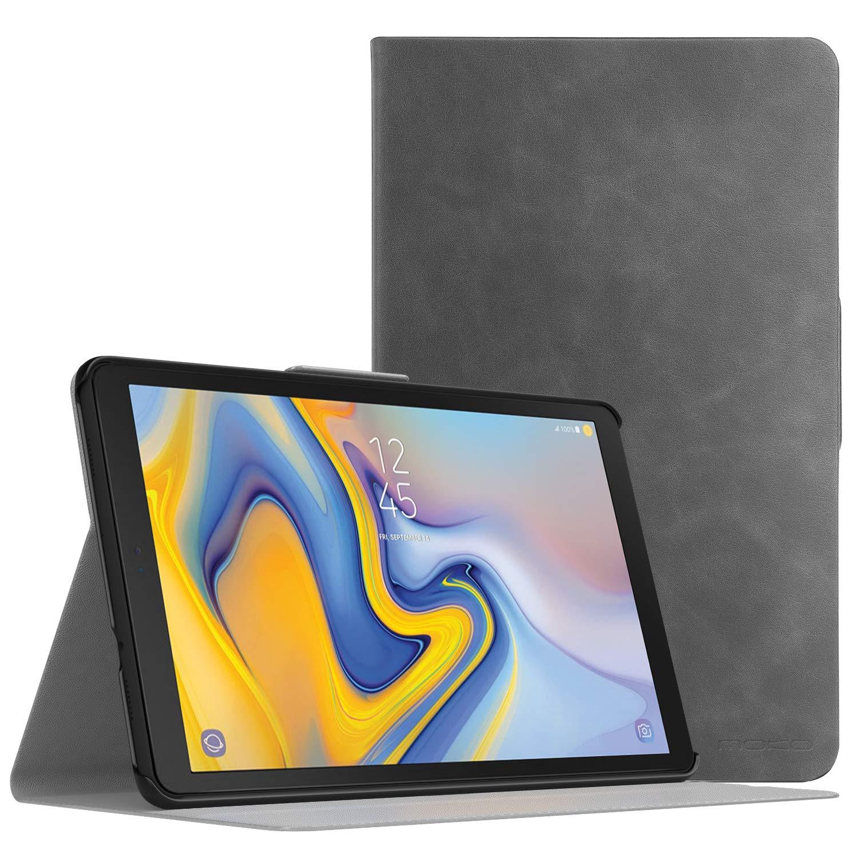 Funda Samsung Galaxy Tab A 10.5 MOKO [7LFQHLRN]
