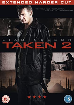 taken 2 full hd movie free