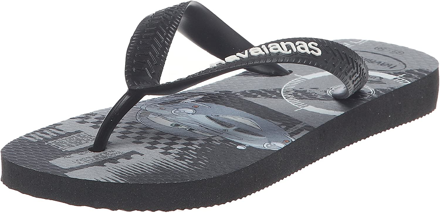 Havaianas Kids Cars Tongs gar/çon