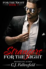 Strangers for the Night Kindle Edition