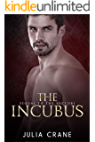The Incubus: Sequel to The Sucubbi