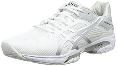asics gel solution speed 3 homme