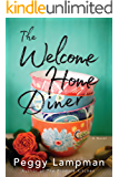 The Welcome Home Diner: A Novel