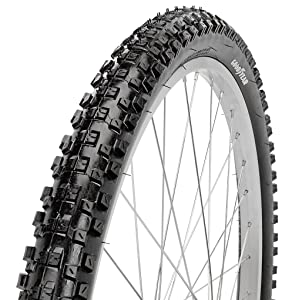 Goodyear Folding Bead Mountain Bike Tire