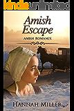 Amish Escape