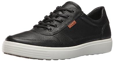 57f3f9c2c253 ECCO Men s Soft 7 Retro Fashion Sneaker
