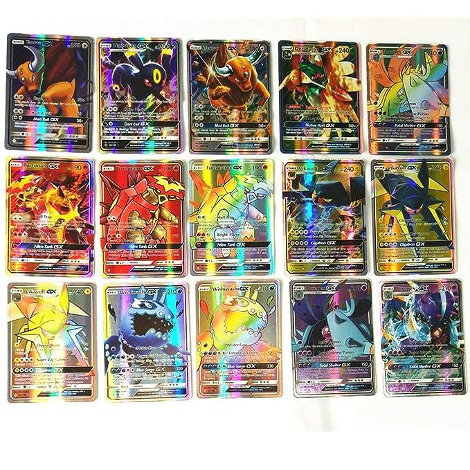 Momorain Carte Pocket Monster Sun Moon Carte Pocket Monster ...