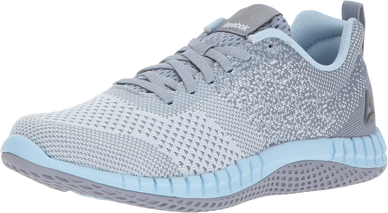 Reebok Women s Print Run Prime Ultk Running Shoe