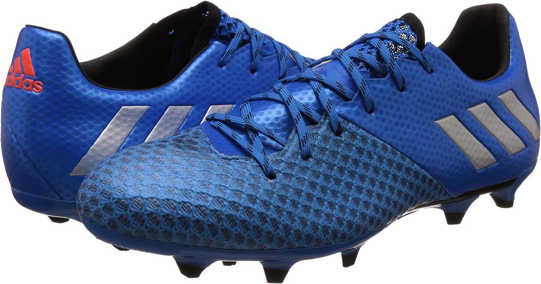 adidas Herren Messi 16.2 Fußballschuhe