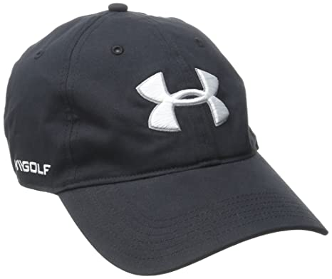 b7bdb1e45cc Amazon.com  Under Armour Men s Chino Cap