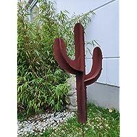 Zen Man 031990-2 - Escultura de Metal