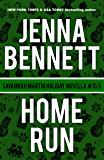 Home Run: A Savannah Martin Holiday Novella #15.5 (Savannah Martin Mysteries)