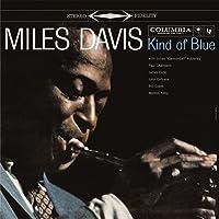 Miles Davis: Kind Of Blue Vinyl Deals