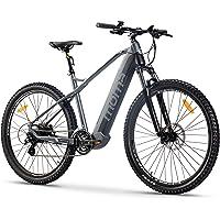 Amazon.es Los más vendidos: Los productos más populares en Bicicletas