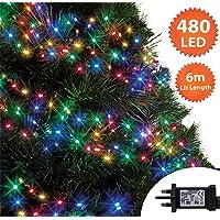 LED_String_Bulbs