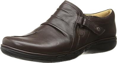 amazon prime clarks womens shoes